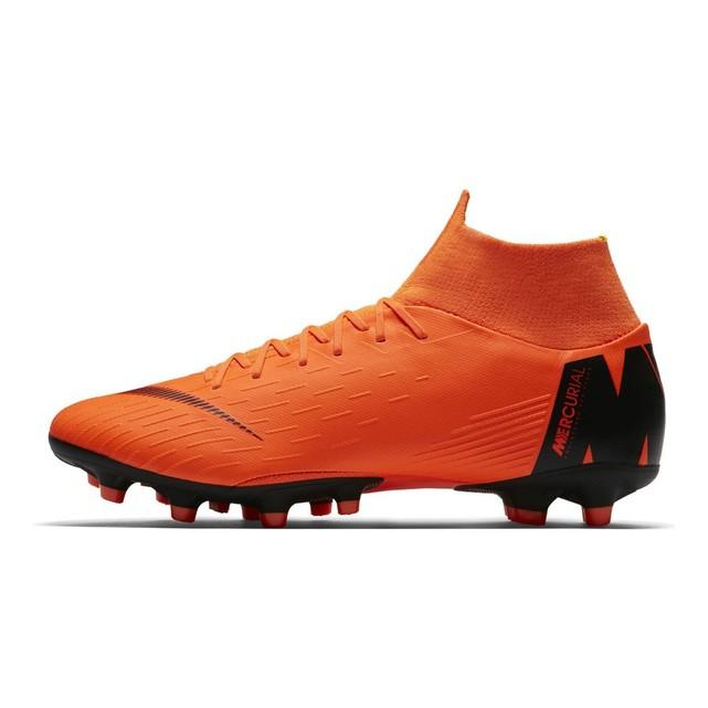 acheter chaussures de foot nike mercurial