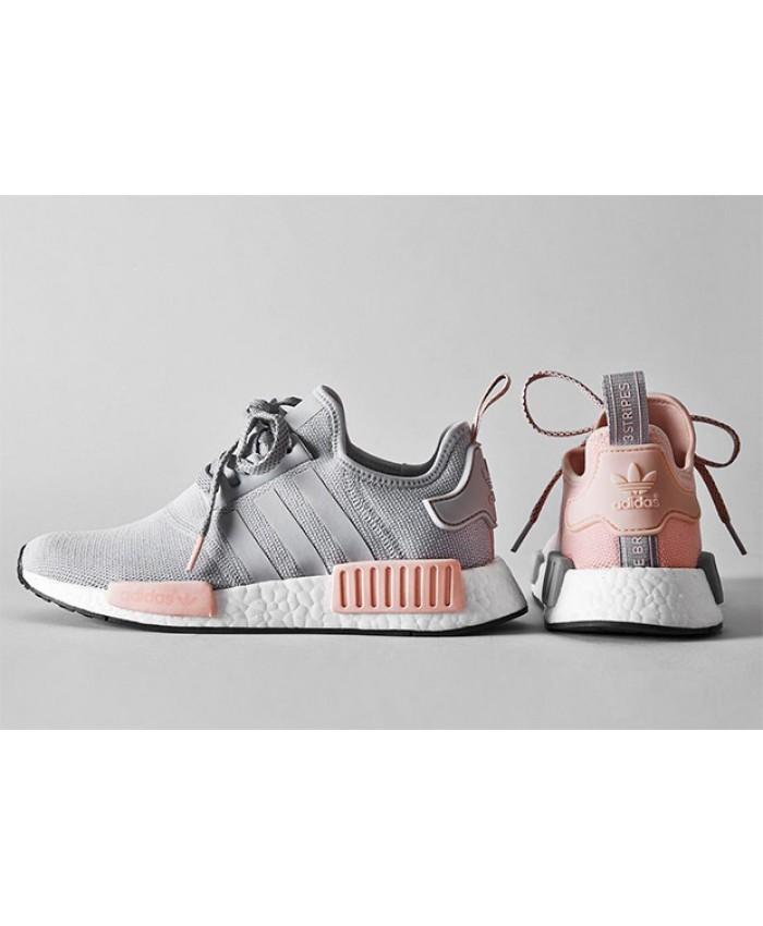 chaussure adidas nmd r1 femme