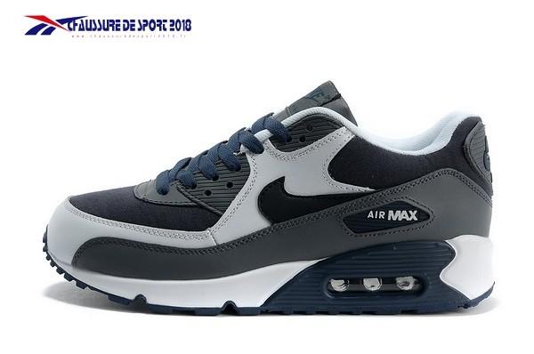 air max 90 cuir online