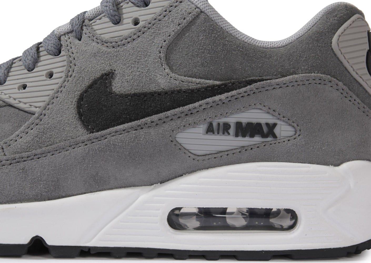 air max daim