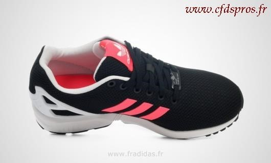 adidas homme intersport