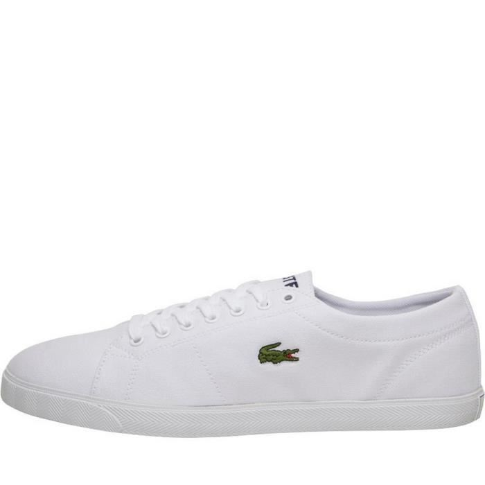798b76401075 stan smith lacoste