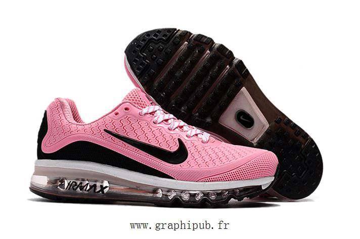 chaussures nike air max pas cher