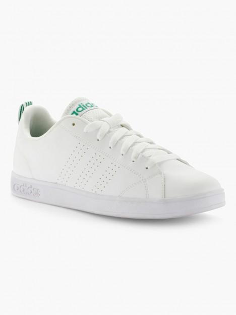 chaussure adidas la halle aux chaussures