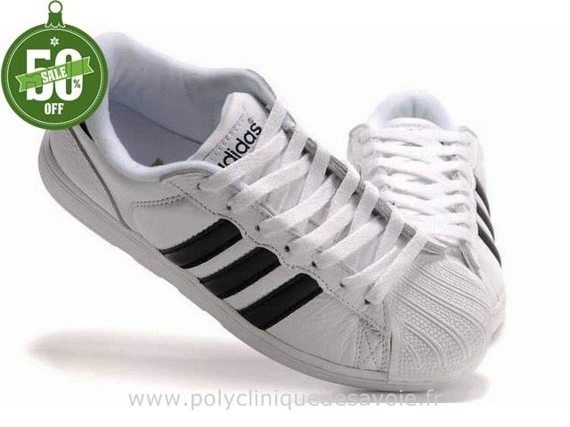 big sale 3aefc 4d32b chaussure adidas pas cher pour fille