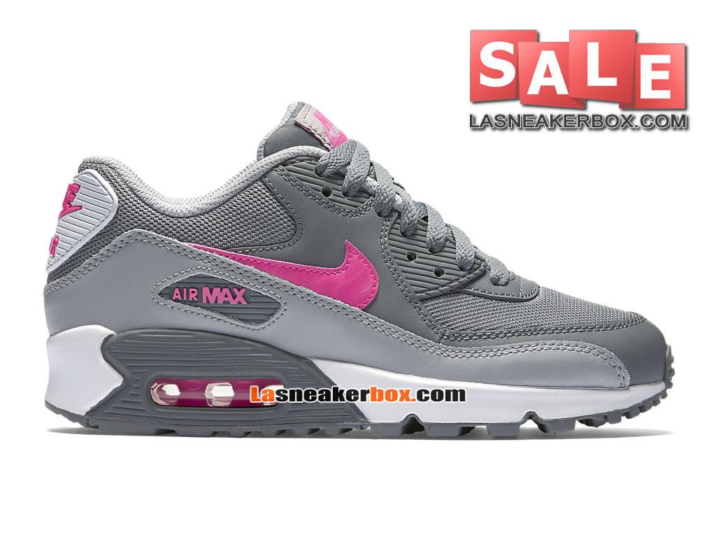chaussure nike air max femme pas cher