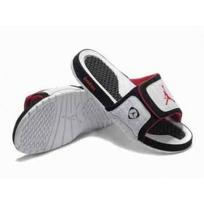 Sandale Cher Jordan Homme Pas Jordan Pas Homme Sandale jLq5A4R3